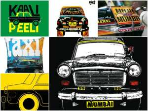 TaxiUrbanArt (1)