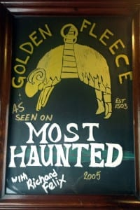 07-York's-most-haunted-2