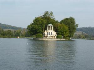 Henley 2014 254 (Small)