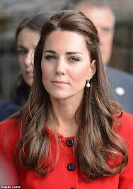 MalDia 12 (10-09-14) Kate Middleton