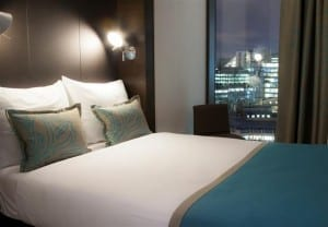 MO London-Tower Hill_room (Small)