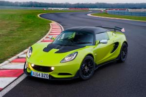 Lotus - Elise S Cup 06_01_15 3 (Small)