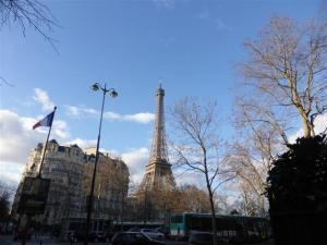 Paris 002 (Small)