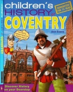 history_of_coventry