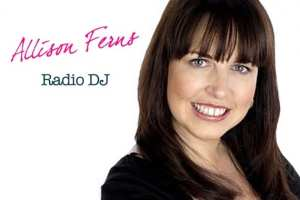 Radio-DJ-Allison-Ferns-570x380