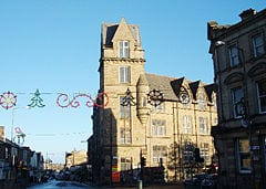 Pudsey_Town_Hall_