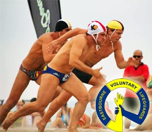 Eastbourne-Voluntary-Lifeguards
