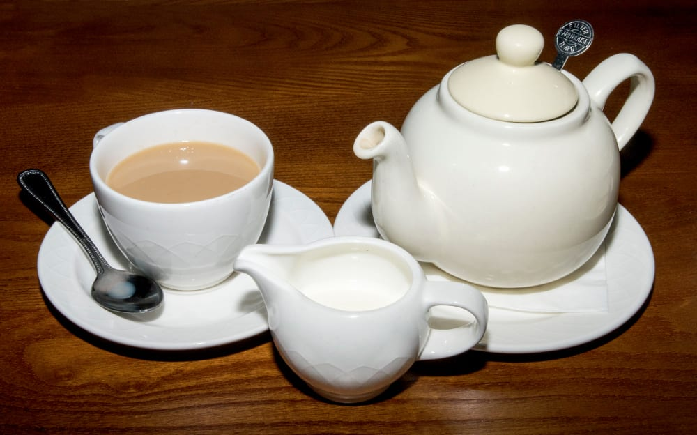 You-cant-beat-a-nice-cup-of-tea