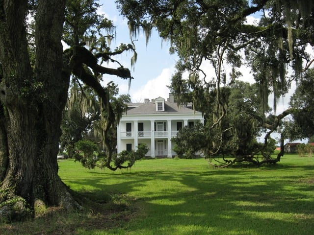 Felicite Plantation1-Credit-New-Orleans-Plantation-Country