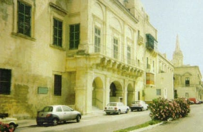 The-Masonic-Hall-today-in-Marsamxett-Valletta-not-so-frowned-upon-nowadays..