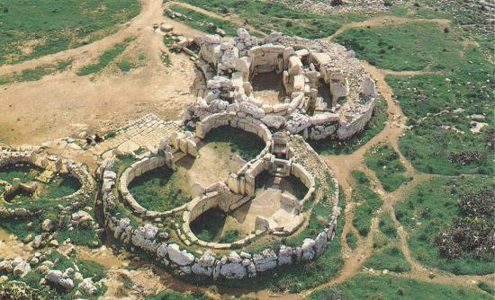 -the-temples-at-mnajdra