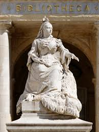 maltas-anglophile-leanings-the-statue-of-queen-victoria-in-the-main-square-at-valletta