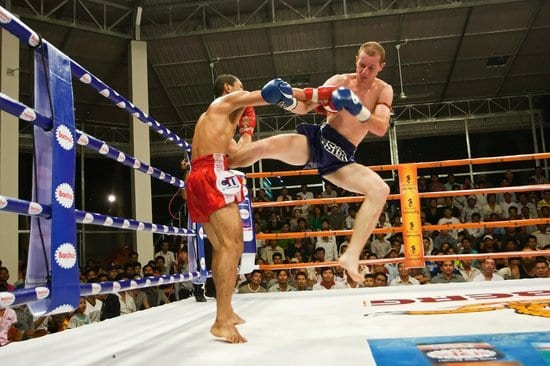 nothing-conservative-about-khmer-kickboxing