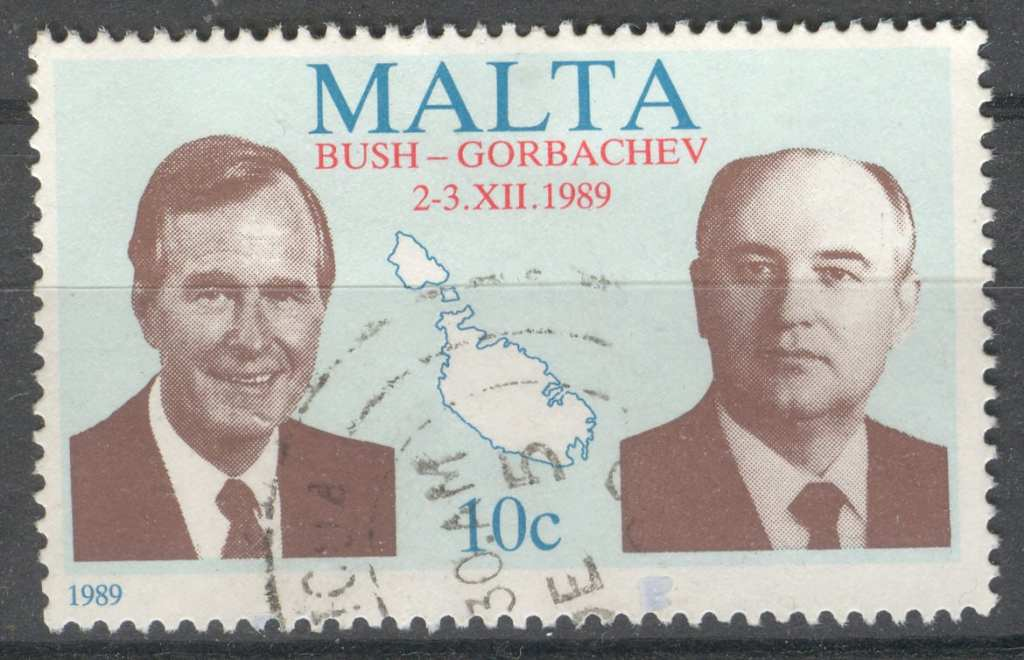 maldia-03-02-11-16-historic-meeting-off-malta-in-december-1989-george-bush-snr-and-mikhail-gorbachev-ending-the-cold-war