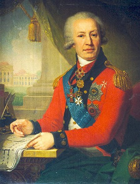 maldia-10-02-11-16-count-vassiliev-a-19th-century-knight-commander-and-minister-of-finance-under-alexander-i-of-russia-wearing-the-malta-icross-nsignia