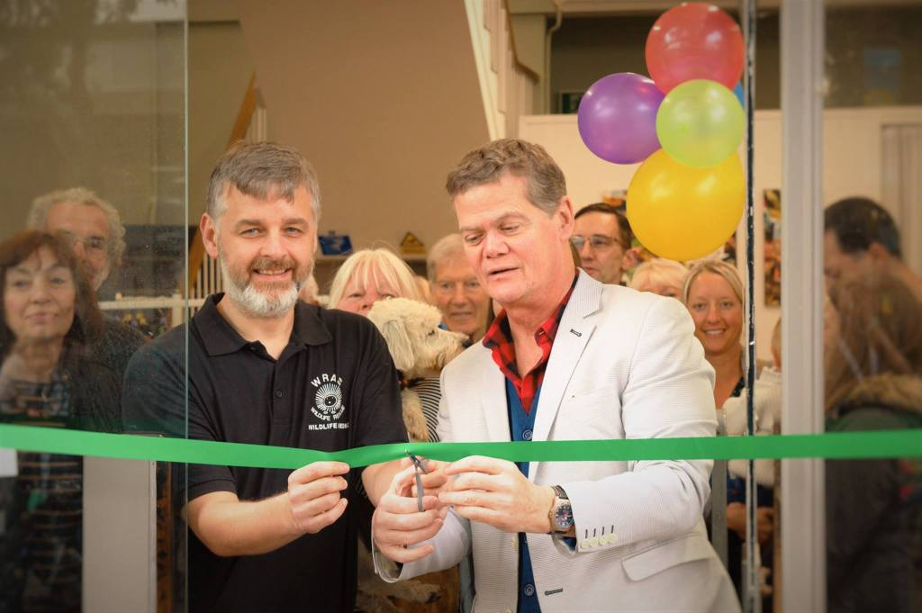 wras-charity-shop-opening