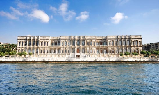 -the-ciragan-palace-right-on-the-bosphorus
