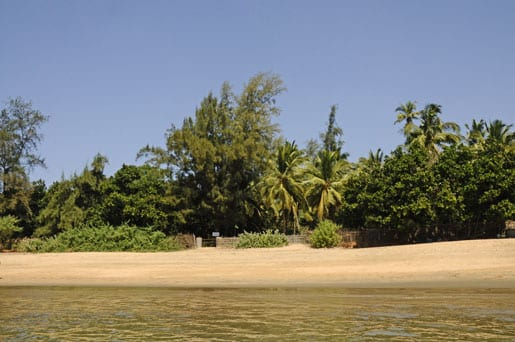 another-view-of-ohm-beach