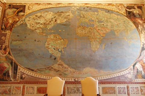 -world-map-in-the-world-maps-hall