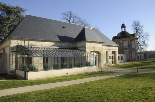 The-Spa-of-the-Chateau-dAugerville