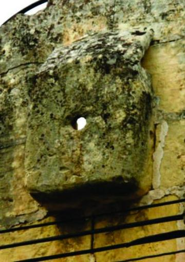 One-of-the-oldest-and-more-rustic-versions-of-a-muxrabija-spy-hole..