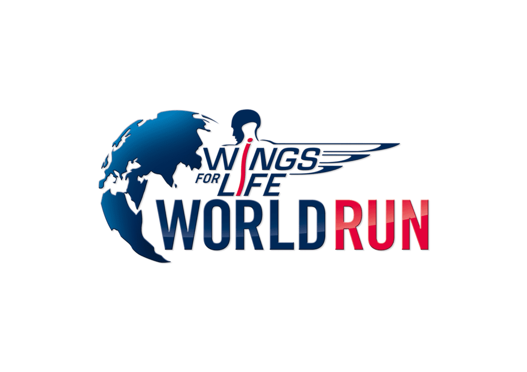 run-around-the-world-with-wings-for-life