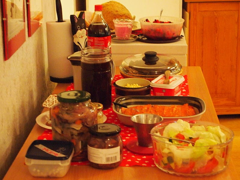Some-Christmas-foods-from-Finland