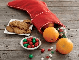 contents-of-stocking