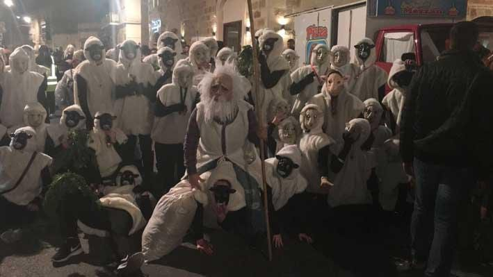 -The-Nadur-Carnival-is-more-like-Halloween