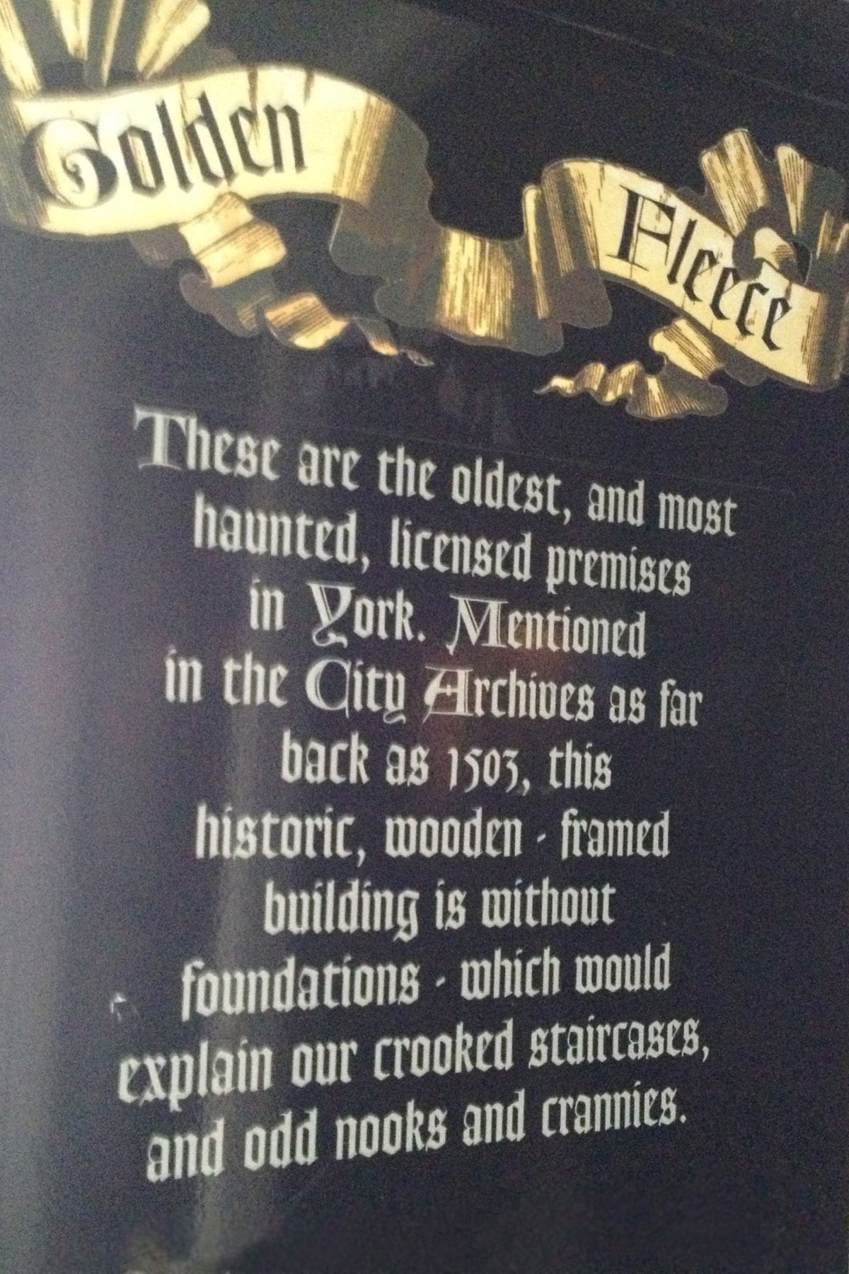 01-York's-oldest-and-most-haunted-pub