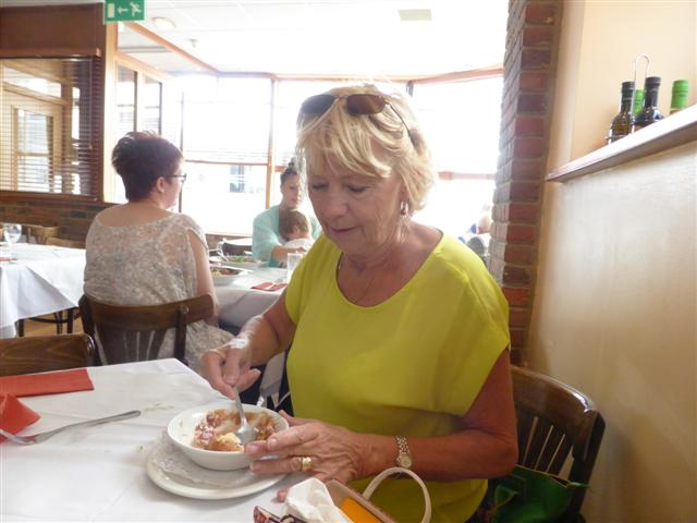 Henley 2014 027 (Small)