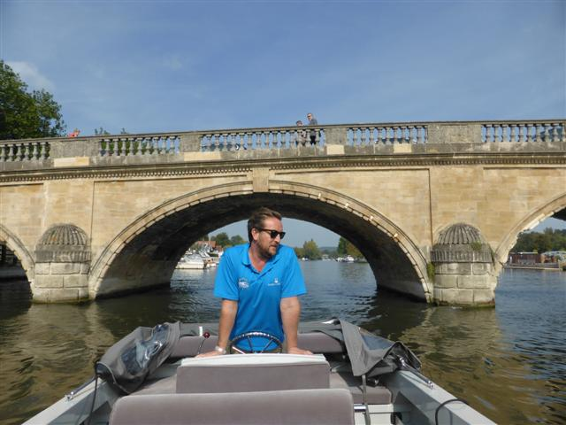 Henley 2014 289 (Small)