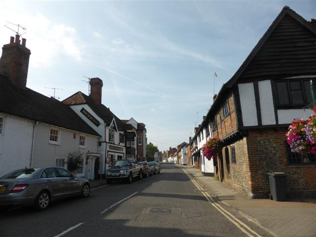Henley 2014 295 (Small)