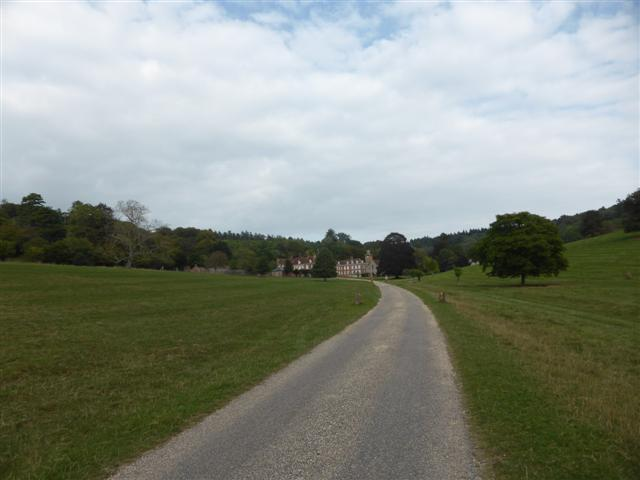 Henley 2014 108 (Small)