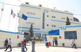 MalDia 04 (18-03-15) STMicroelectronics, Malta's largest private employer