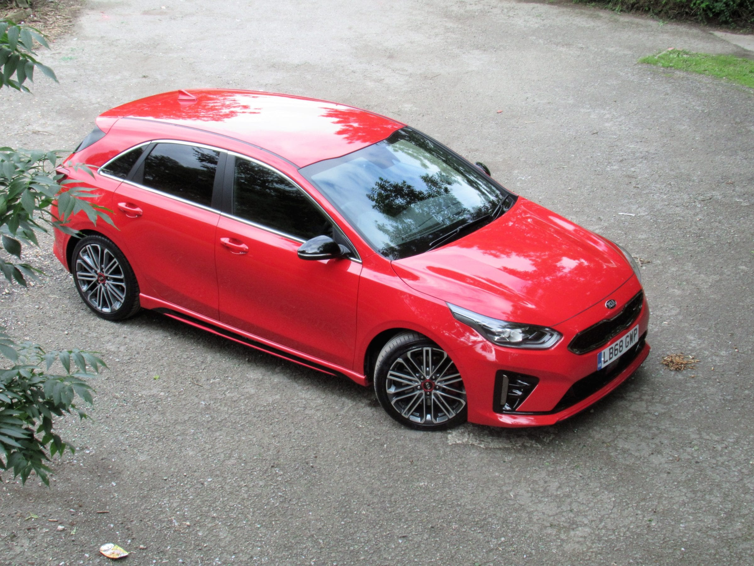 A And B Kia >> Travel And Leisure News And Reviews From Around The World