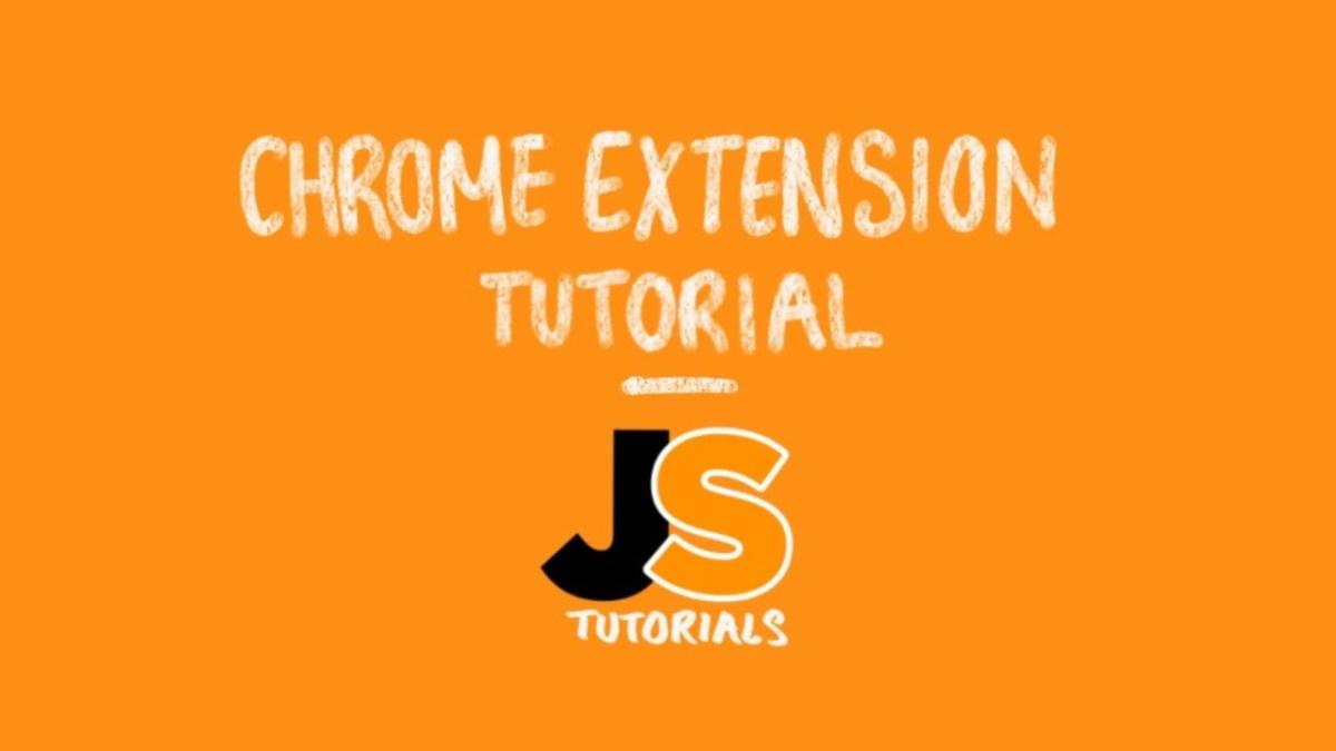 jungle scout chrome extension alternative