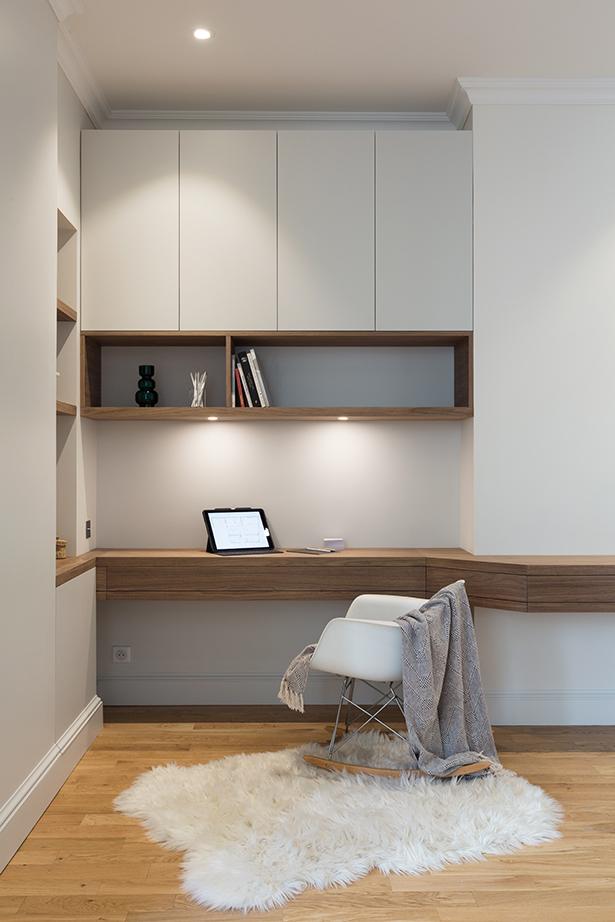 bureau-11-appartement-luxe-paris