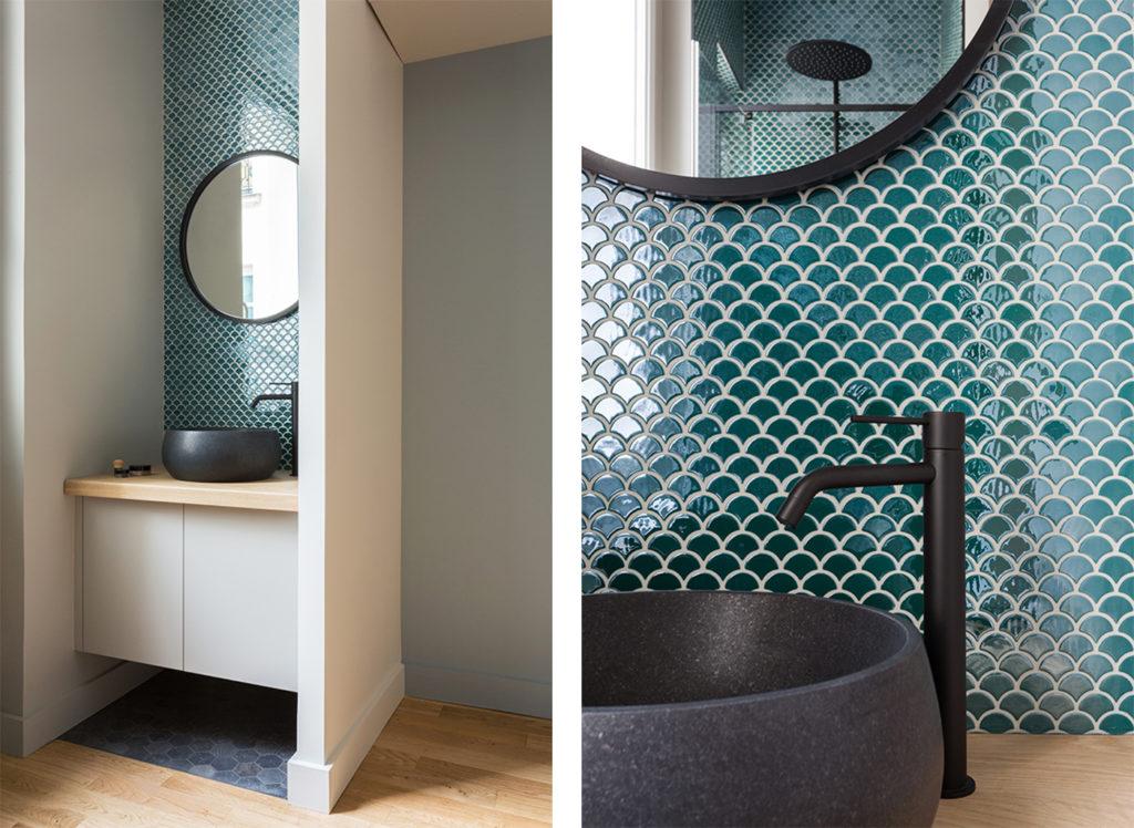 chambre-espace-soin-3-appartement-luxe-paris