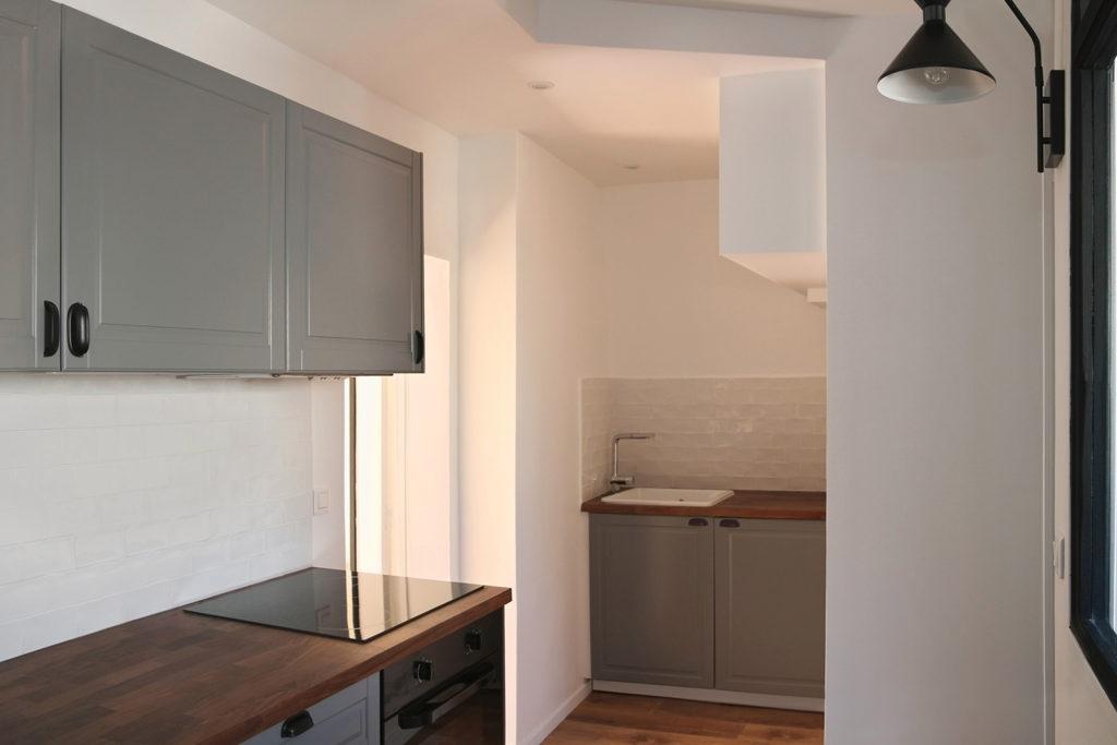 renovation-cuisine-meuble
