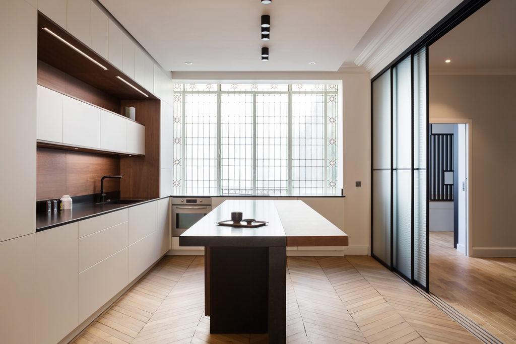 cuisine-7-appartement-luxe-paris
