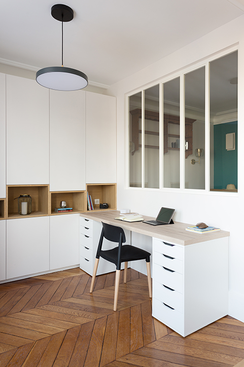 renovation-bureau-3-appartement-paris