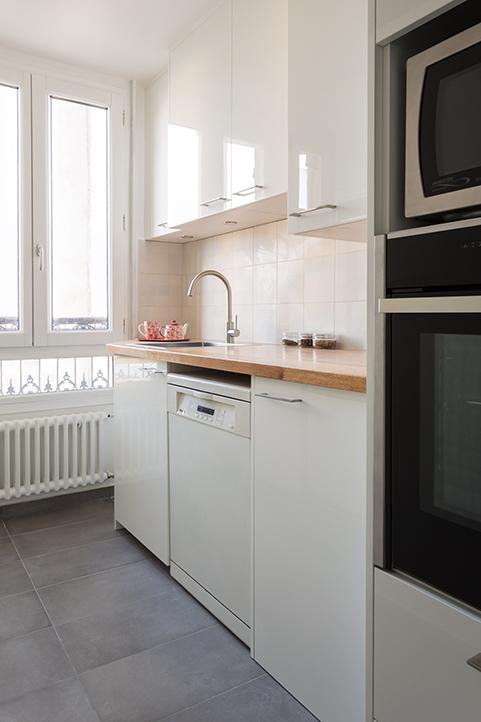 renovation-cuisine-11-appartement-paris