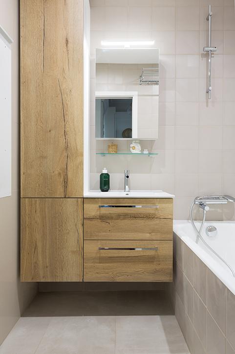 renovation-salle-de-bain-13-appartement-paris