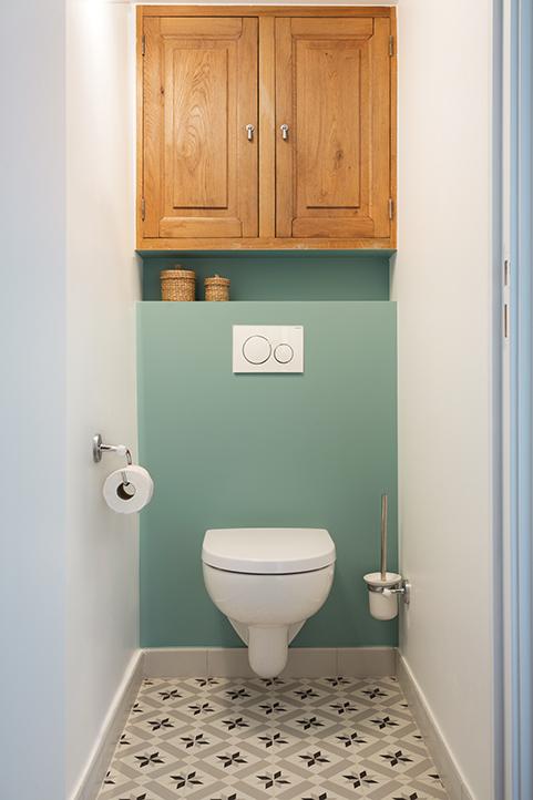 renovation-wc-14-appartement-paris