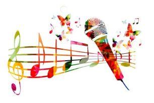 Evenement: Passie voor muziek!