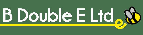 B Double E Ltd logo