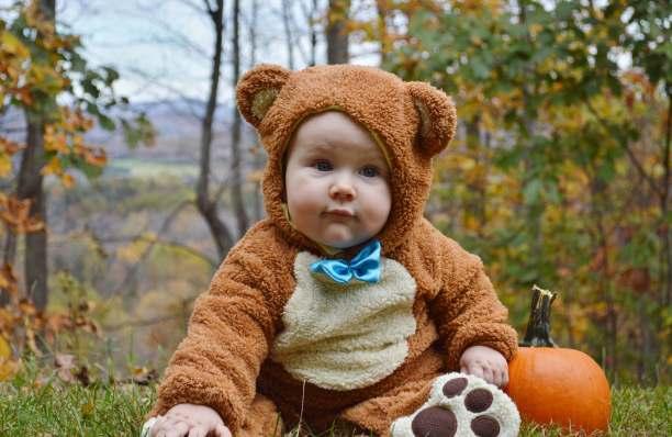Halloween_GraysonBear