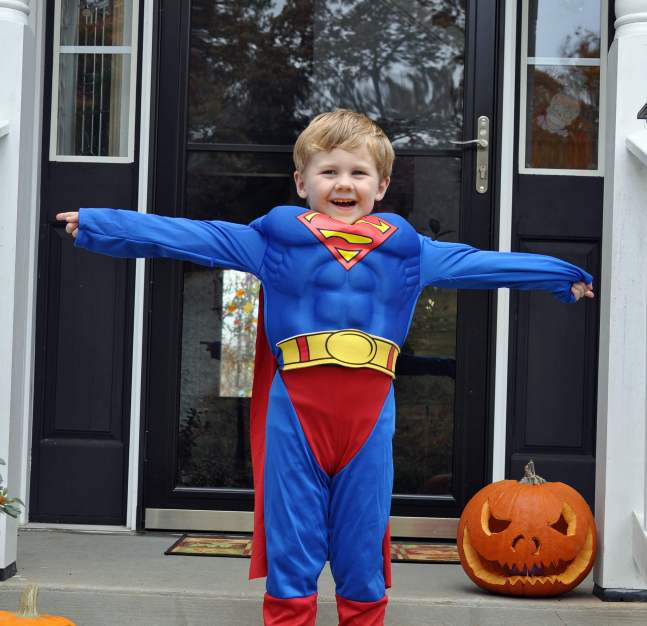 Halloween_LiamSuperman