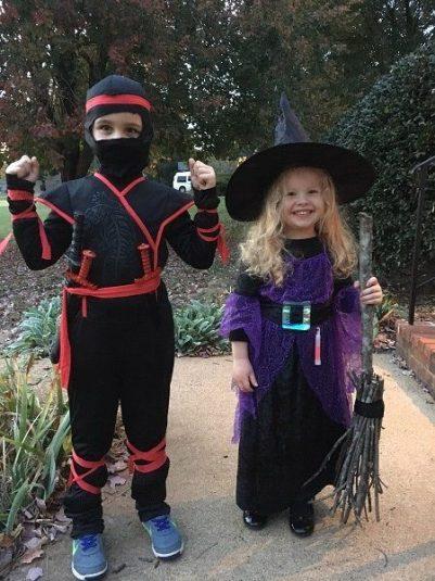 eli-ninja-gwen-witch_robye-davidson
